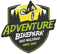 Adventure Bikepark Bad Wildbad Logo